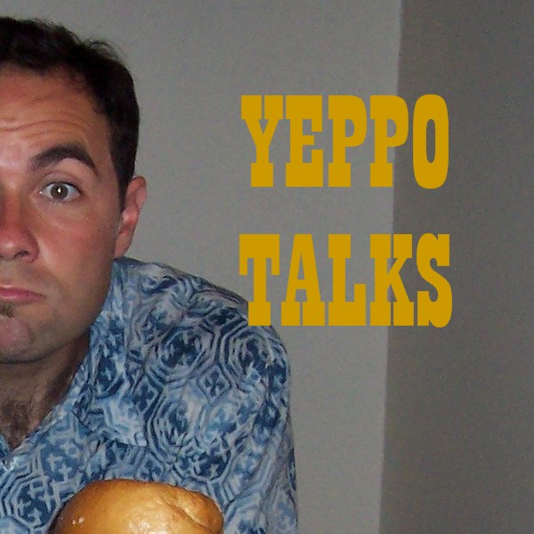 Yeppo Talks